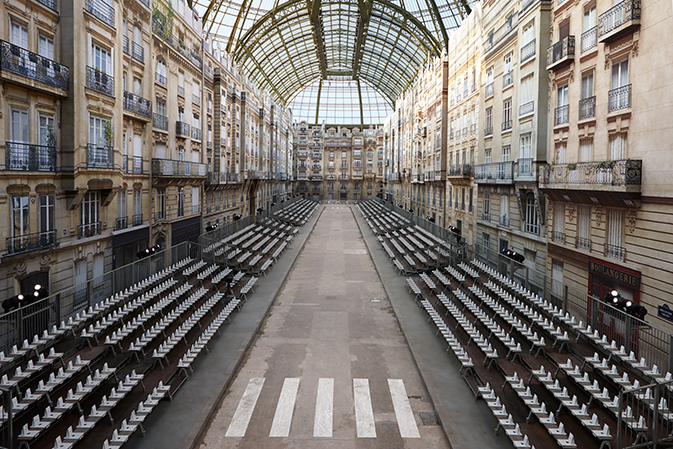 chanel-spring-summer-2015-ready-to-wear-show-decor