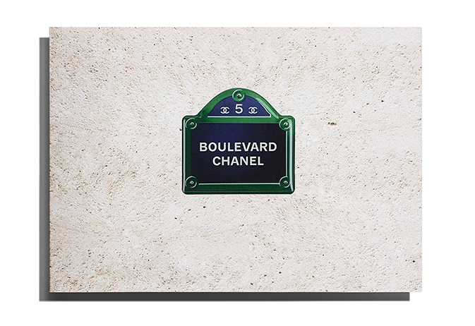 chanel-spring-summer-2015-ready-to-wear-show-invitation-paris-2